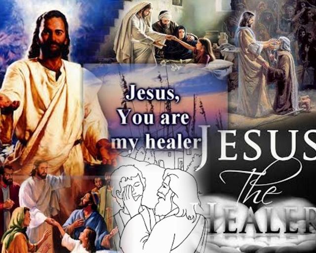jesushealer Collage (640x512)